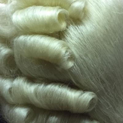 290115 – Wigs And Powder – Maston's, London