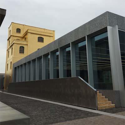 220915 – Prada Fondazione – Milan