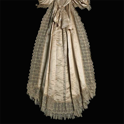 111014 – Vintage – Museum Of London