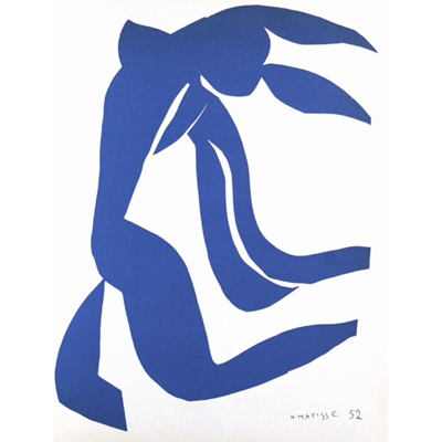 080914 – Pattern Cutting – Matisse