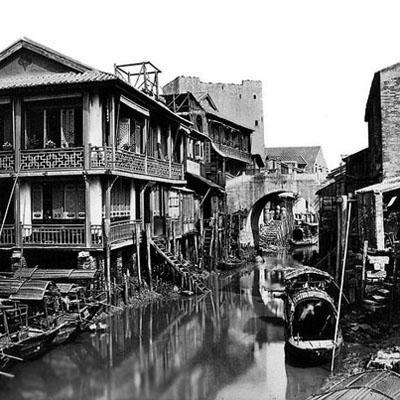 170708 – Canton – Guangzhou