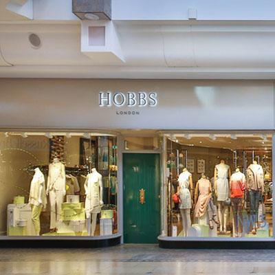 Hobbs 2013