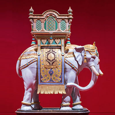 240515 – Victorian Sculpture - Tate Britain, London