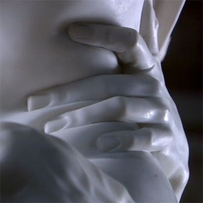 270316 – Desire – Memories Of Rome