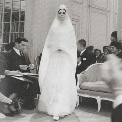 030219 – Christian Dior – V&A London