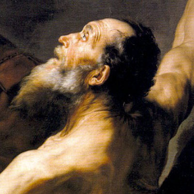 ​101116 – Caravaggesques – National Gallery, London WC2