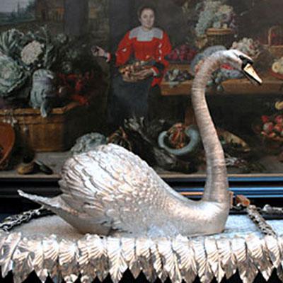 290615 – Bowes Museum – Durham