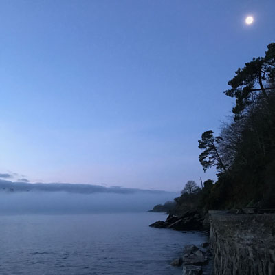 06-091115 – Relax – Durgan, Cornwall